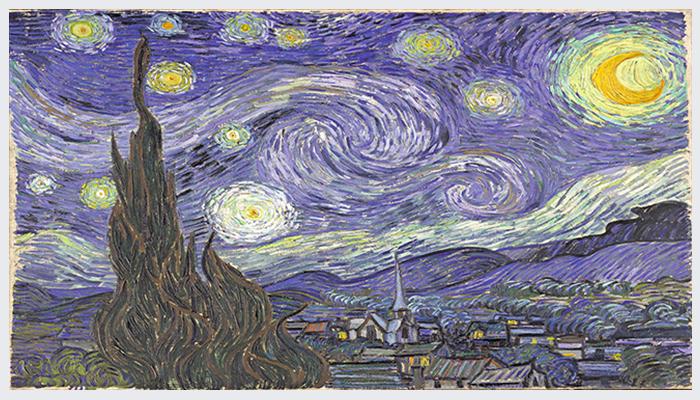 kända målningar av picasso